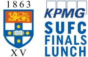 KPMG FINALS LUNCH | Silent auction and raffle now open!