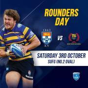 ROUND 12 v NORTHS | Match Information - Sold Out