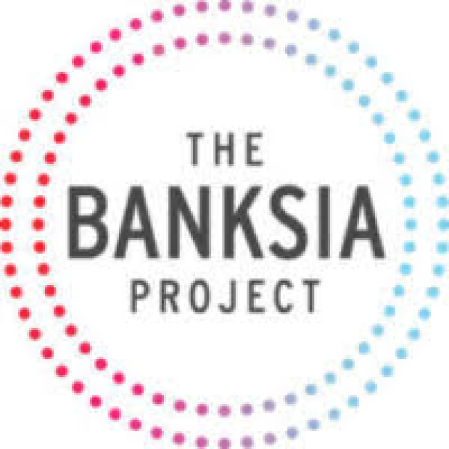 The Banksia Project - Free Men's Mental Health Services Sydney