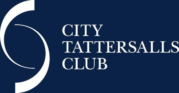 SUFC partner with City Tattersalls Club