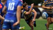 A host of Students named in Sydney and NSW Country U19s squads