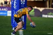 Fizza's Facts and Stats | Triple Tries by SUFC 1st Grade players.