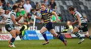 James Kane joins Doncaster Knights for 2020/21 season