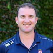 Malone appointed to Waratahs coaching staff