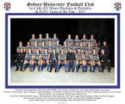Team photos on sale now