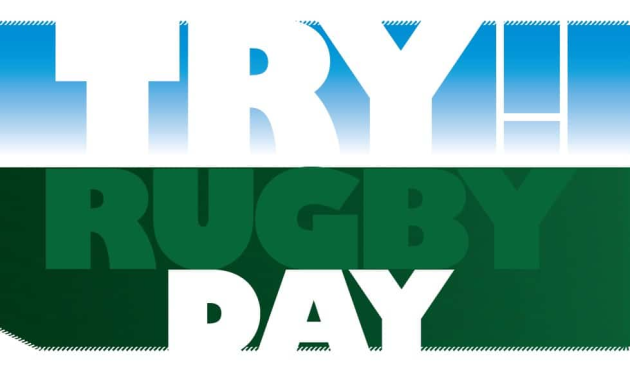 Sydney Uni Juniors Try Rugby Day - 16th February 2020