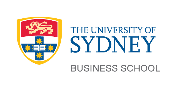 sydney uni foundation writing an order