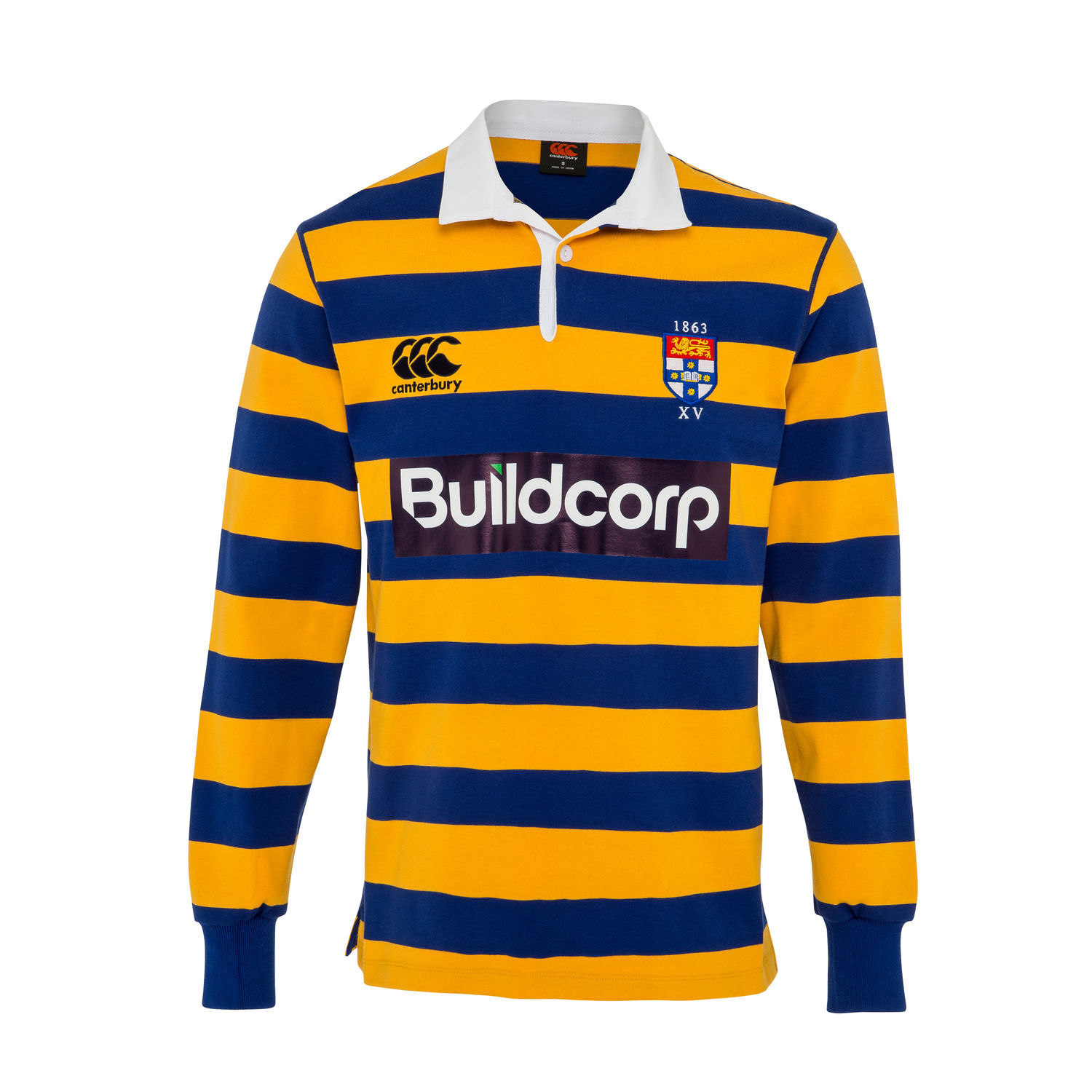 premium selection d2f6e 07492 Sydney University Football Club - Retro Jersey